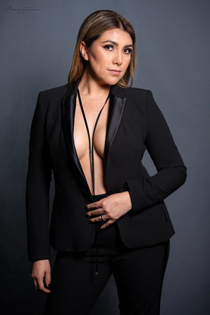 Alma Zama