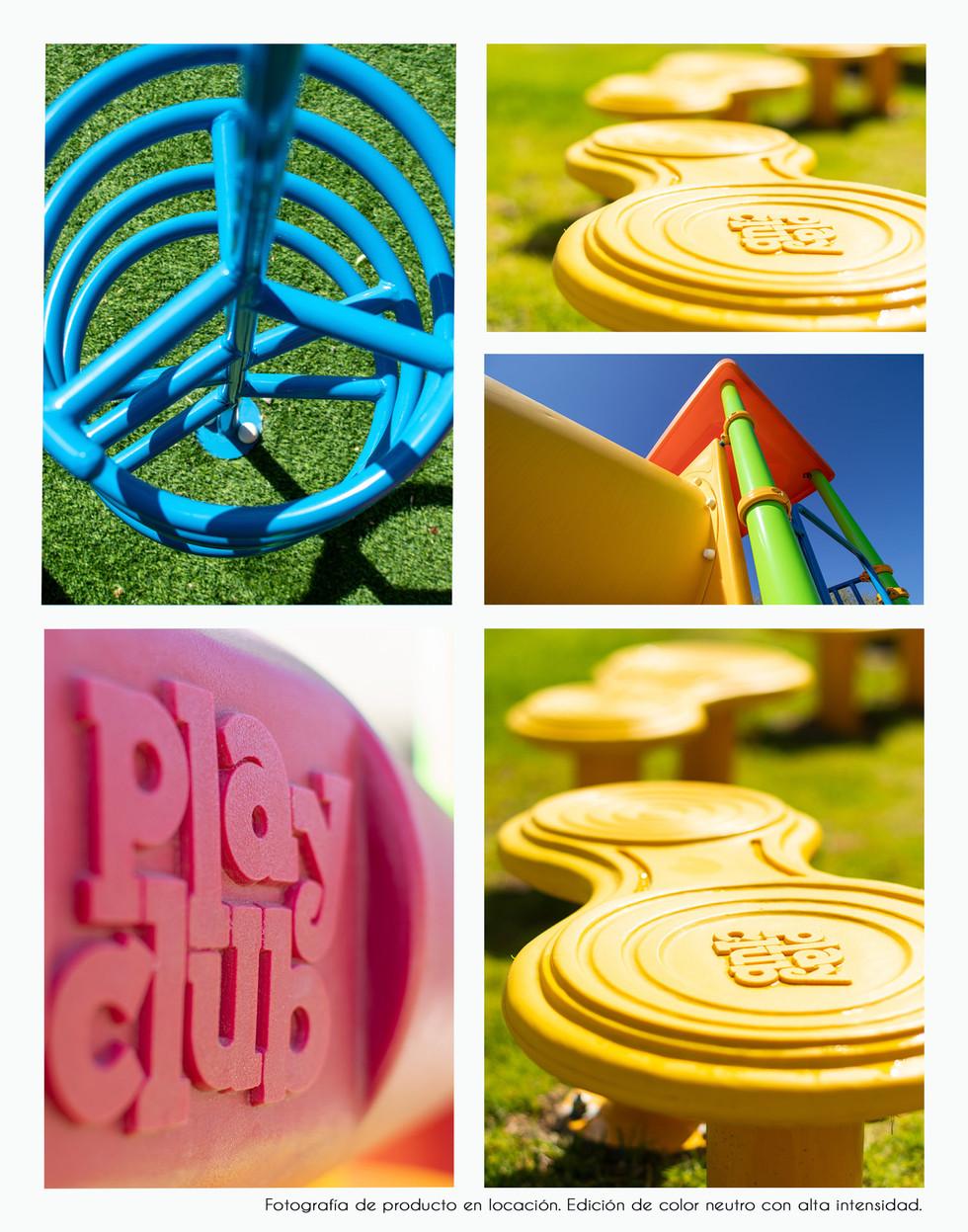 PLAY CLUB C.jpg