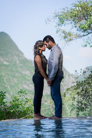 Mirna & Rubén