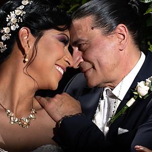 Lorena & Alfio