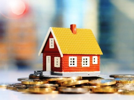 HOW TO SAVE MONEY ON YOUR HOME LOAN