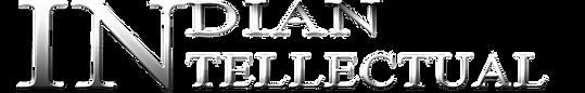 logo transparent A.png