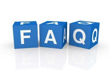 FREQUENTLY ASKED QUESTIONS-HOME LOANS