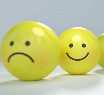 9 Ways to Manage Your Mood