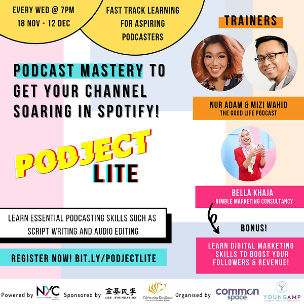 Podject Poster (3).png
