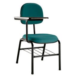 Cadeira universitária 3364-1