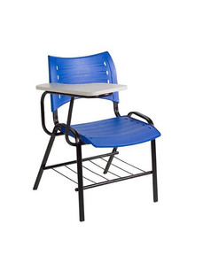 Cadeira universitária F