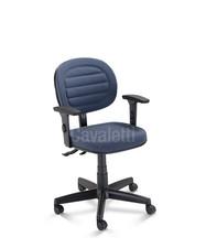 Cadeira Executiva Giratória 6104 SRE