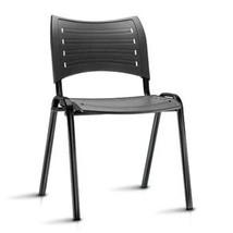 Cadeira fixa Frisokar