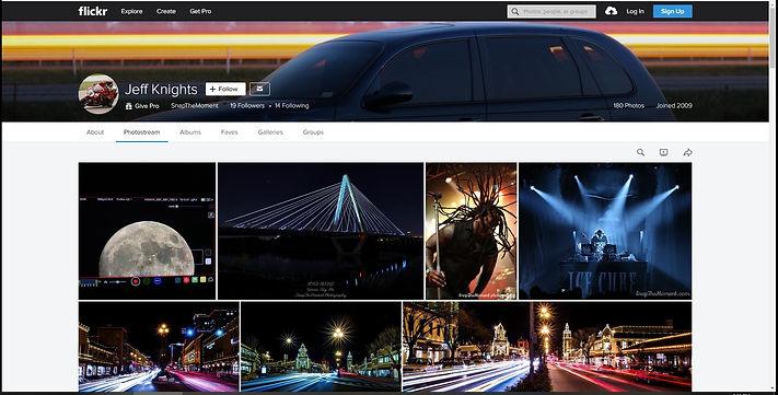 Flicker page.jpg