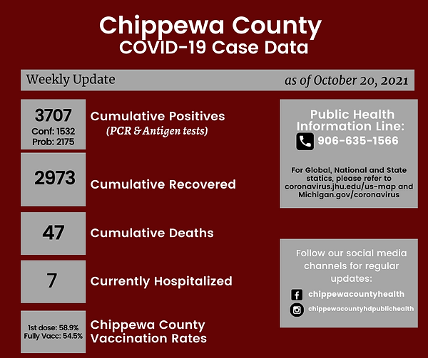 Chippewa County COVID-19 Case Date 20211020.png