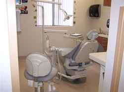 Dental op