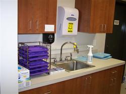 Dental Lab 2