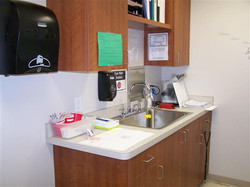 Medical Lab 2