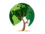 EnvironmentalHealthTree.png