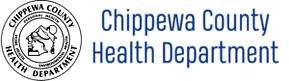 Website_header_AD-Logo-CCHD_3-300x84.png