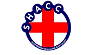 shacc-logo-color.png