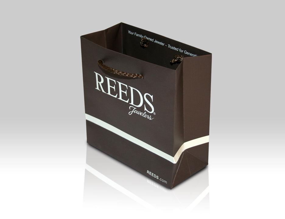 Reed's Jewelers