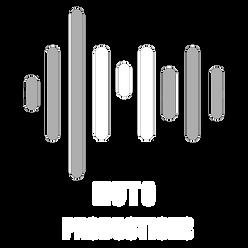 1080x1080 Logo No circle w Title.png