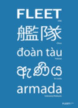 FleetGlobal_Front.jpeg