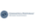Ginnastica-Posturale Logo Vettoriale.png
