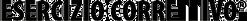 logo-esercizio-correttivo-1.png
