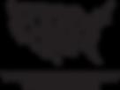 1200px-HSUS_logo.svg.png