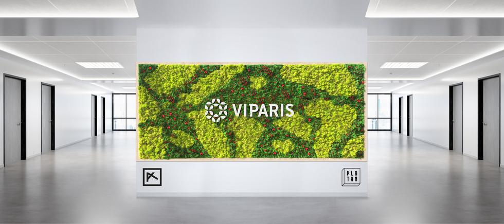 vipparis-ALXI.jpg
