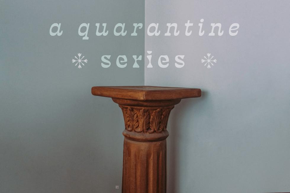 a quarantine series by alexie kajpust alxikart.jpg