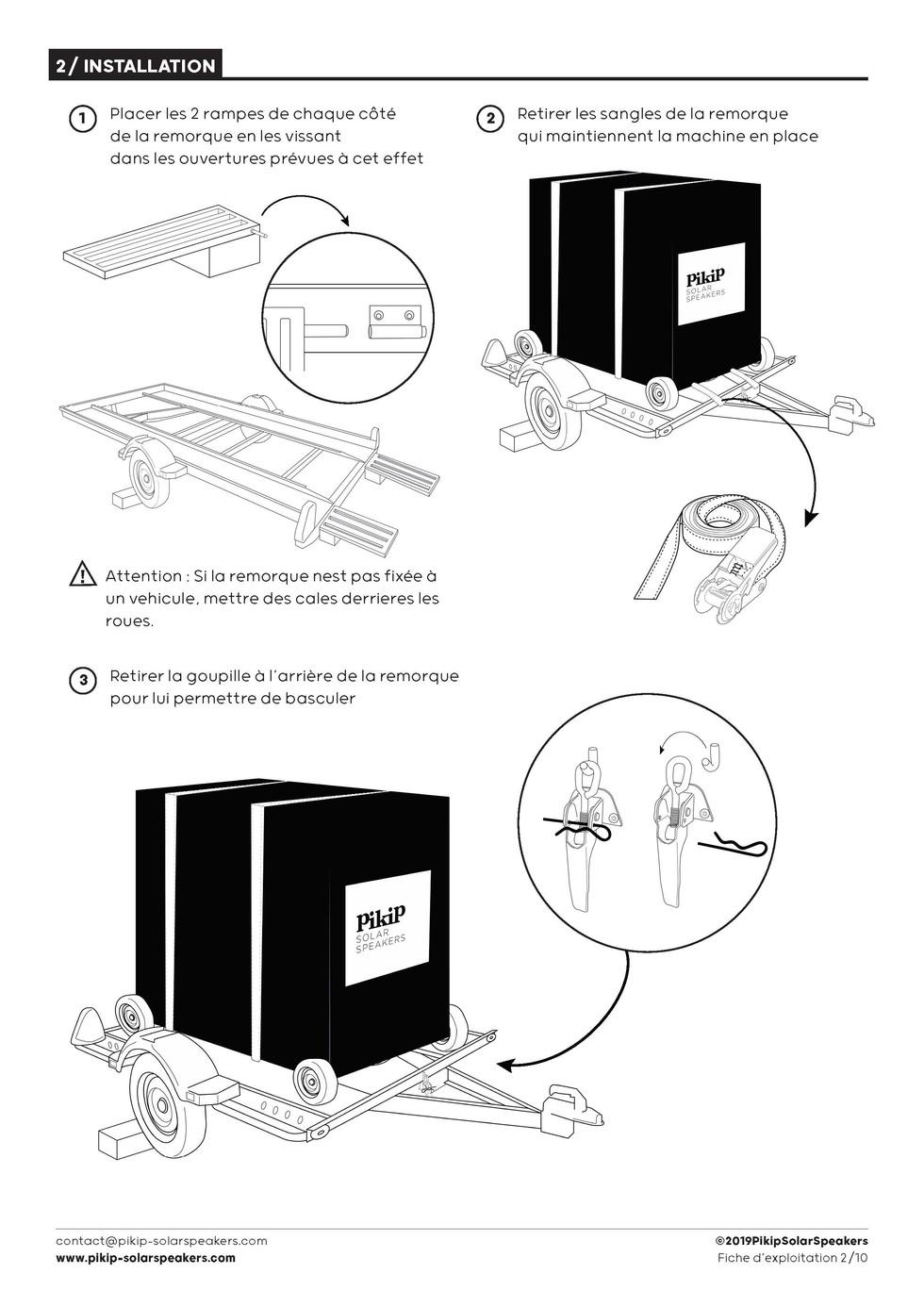 FICHE D'EXPLOITATIONP3_Page_03.jpg
