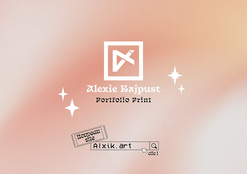 portfolioprint.jpg