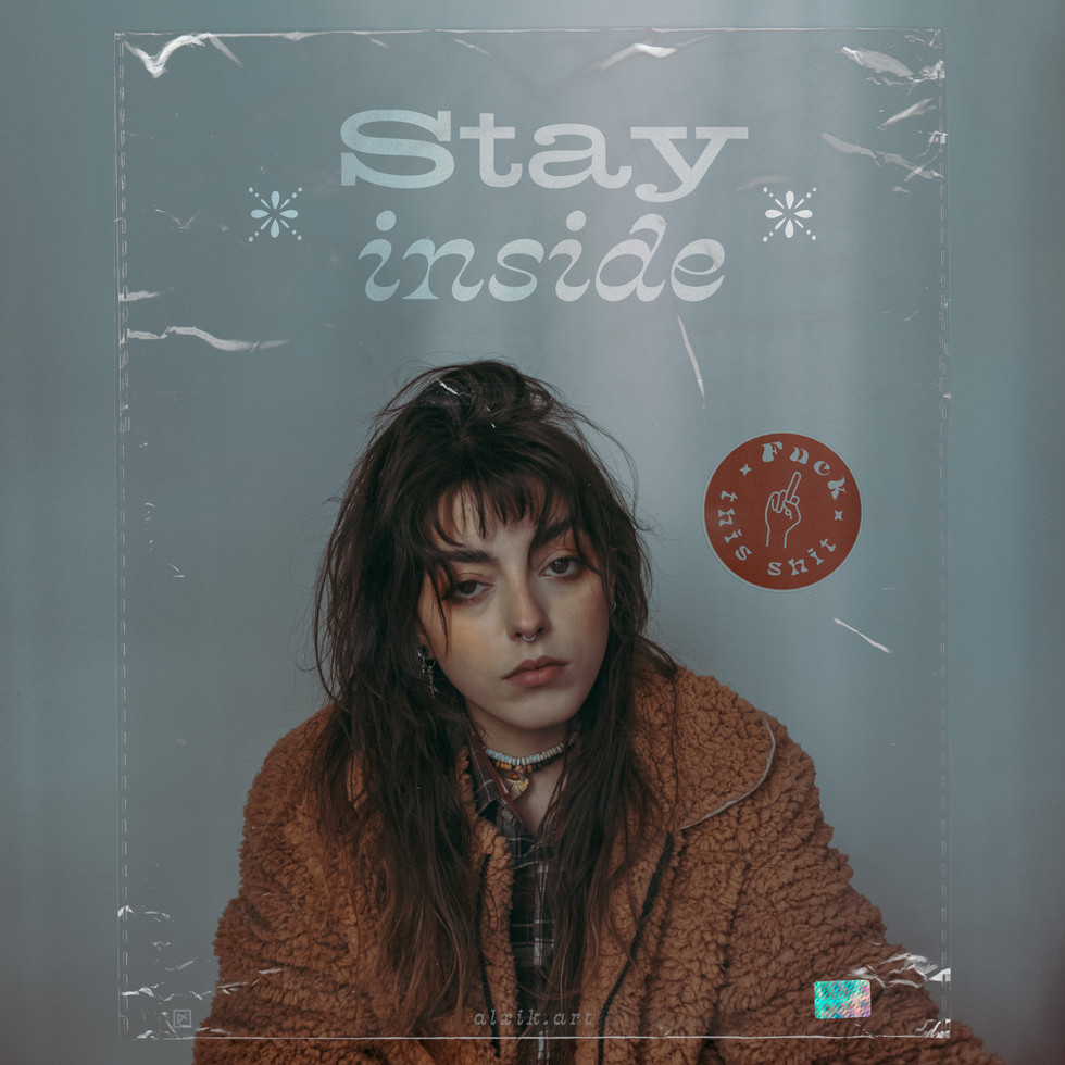 Stay-inside by alexie kajpust alxikart.jpg