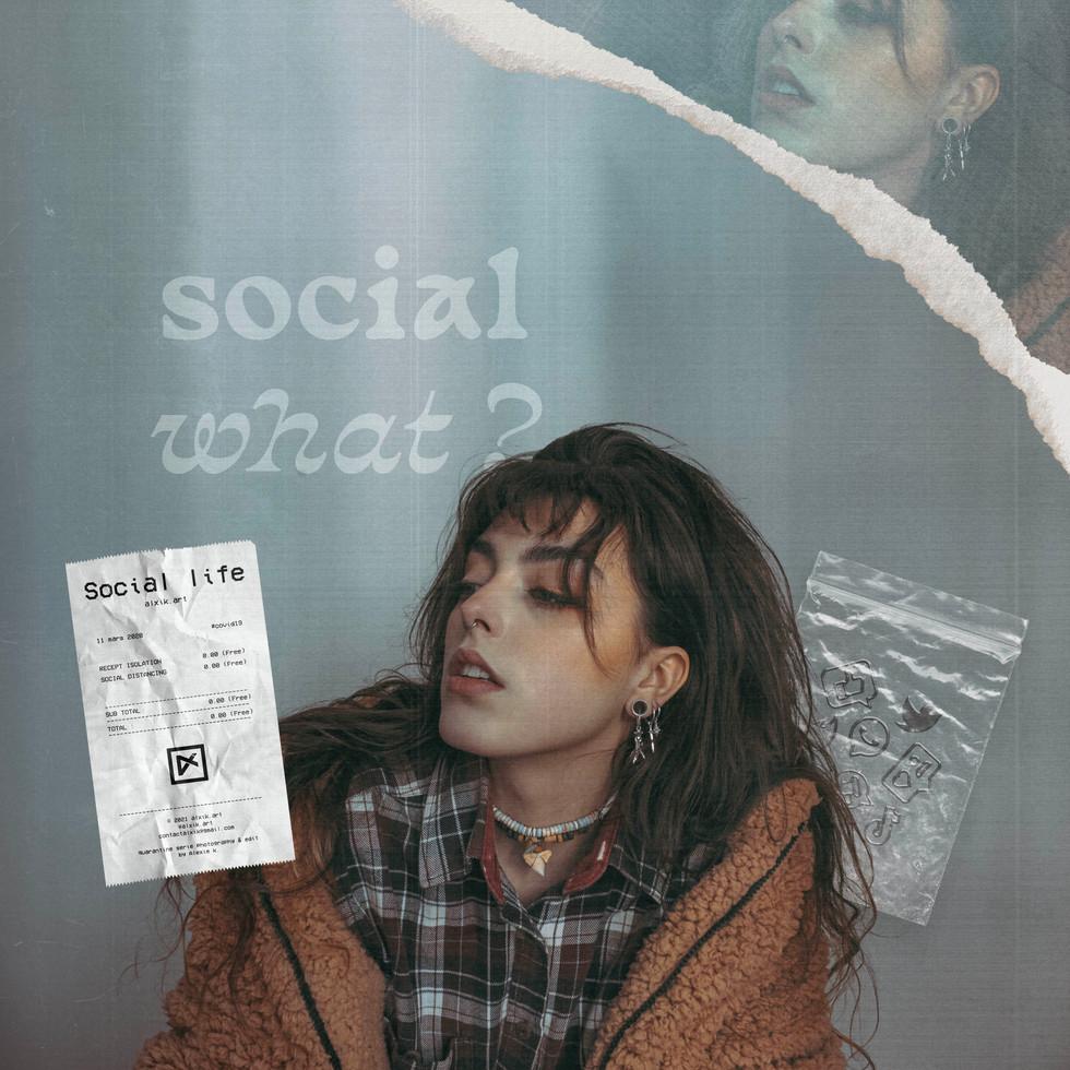 social what social distancing by alexie kajpust alxikart.jpg
