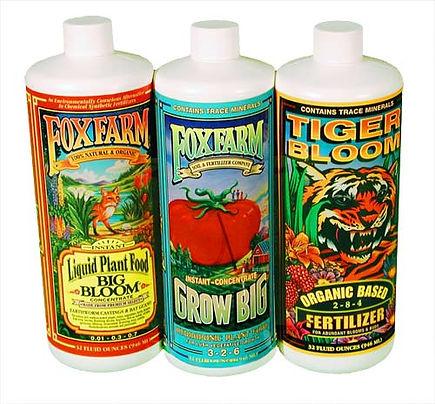 Fox Farm Liquid.jpg