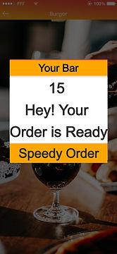Order%20Ready_edited.jpg