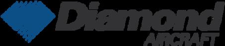 Diamond_Aircraft_logo.svg_.png