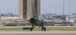 F-16%20Cooling%20It's%20Jets_edited.jpg