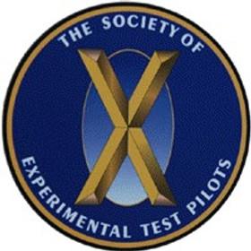 Test Pilot Class 2021-7 / Aug 2-14, 2021