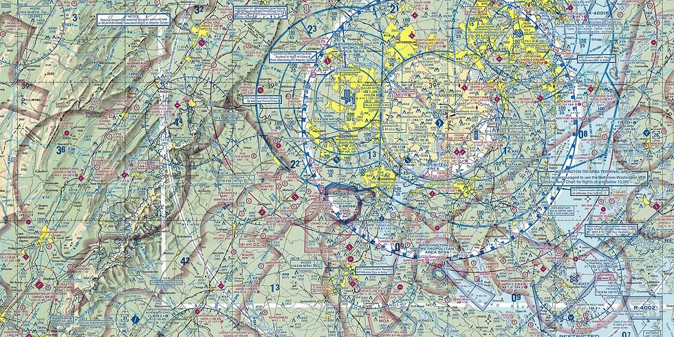 Test Pilot Class 2021-3 / Apr 5-17, 2021
