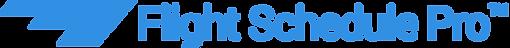 logo_light_3x.png