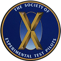 Society of Experimental Test Pilots