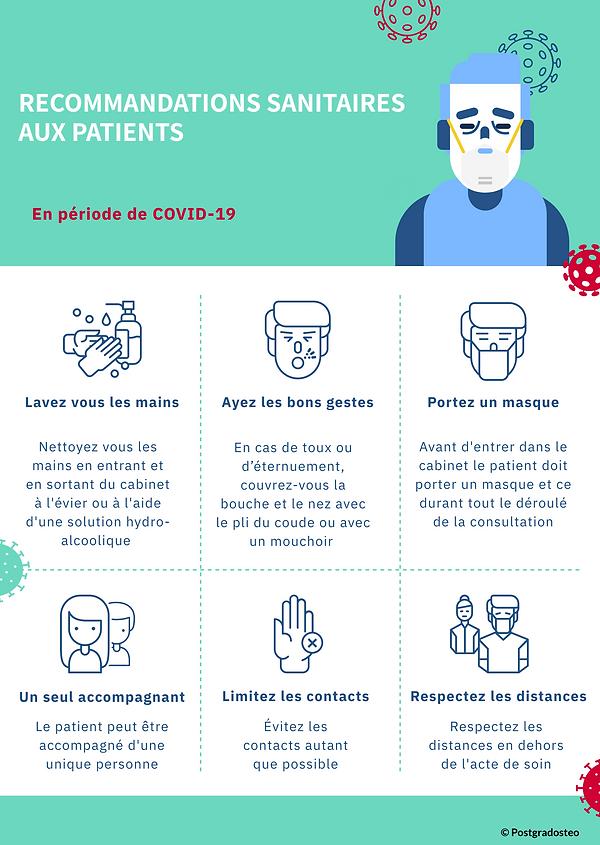 Infographie-mesures-sanitaires-patients.