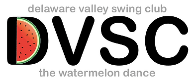 delaware valley swing club
