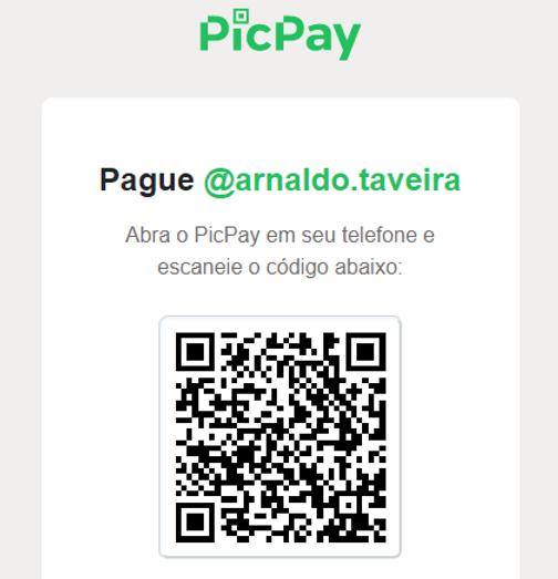 PicPay_-_2020-06-04_16.08.49.png