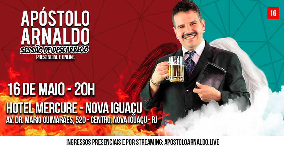 1145x600_evento.png