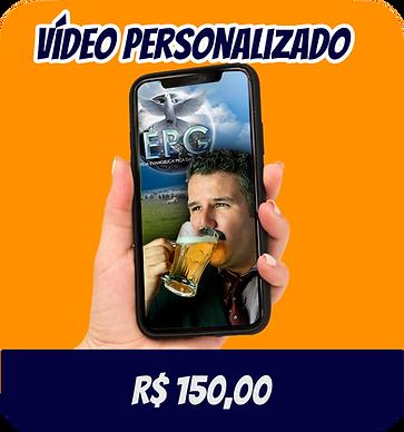 vídeo personalizado opçao 2.png