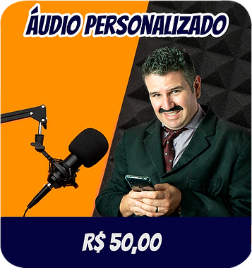 áudio personalizado.png