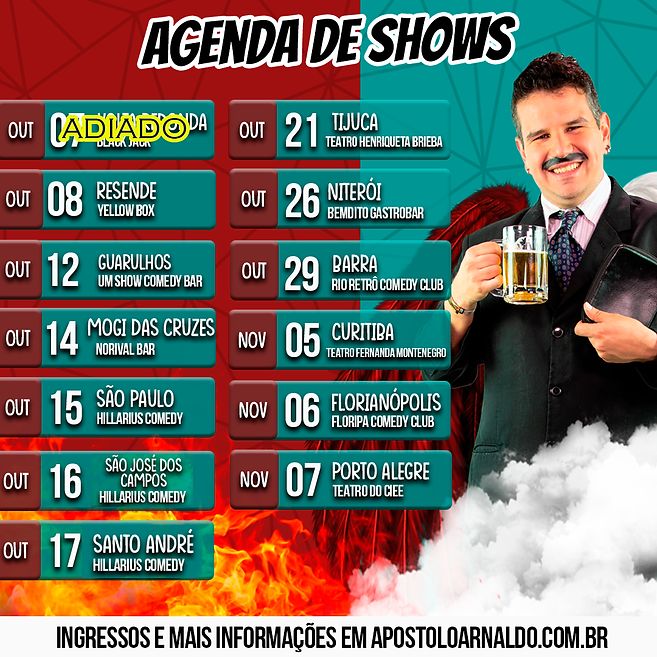 Agenda de shows OUT NOV corrigido .png