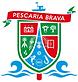 Pescaria Brava - SC.png