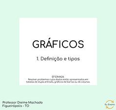 Gráficos - Dieime Machado (1).png